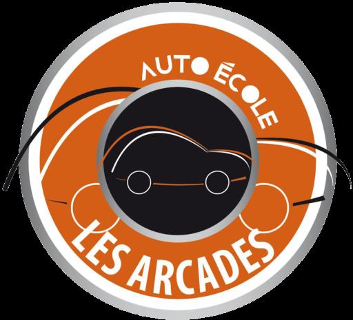 cropped logo voiture sans fond aela auto moto cole les arcades. Black Bedroom Furniture Sets. Home Design Ideas